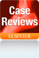 Emergency Radiology Case Review app for iPhone/iPad