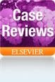 Genitourinary Imaging Case Review app for iPhone/iPad