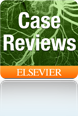 Vascular and Interventional Radiology Case Review app for iPhone/iPad