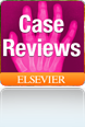 Pediatric Imaging Case Review app for iPhone/iPad