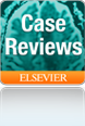 Brain Imaging Case Review app for iPhone/iPad