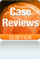 Musculoskeletal Imaging Case Review app for iPhone/iPad
