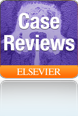 Spine Imaging Case Review app for iPhone/iPad